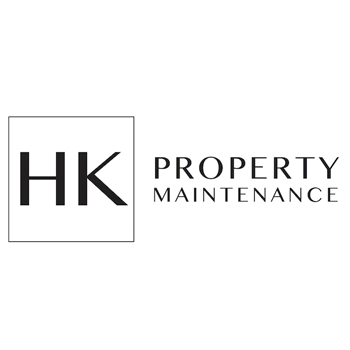 HK - Kitchens & Bathrooms