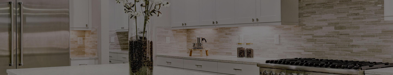 HK - Kitchens & Bathrooms